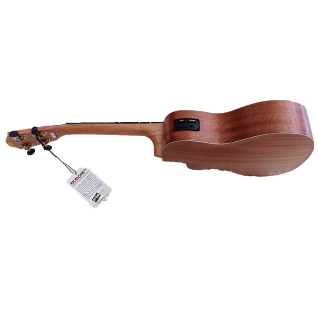 baton rouge gitarre