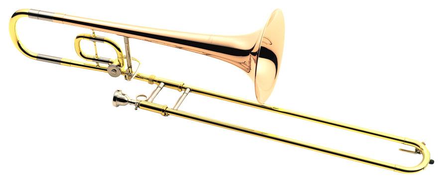 Amazon Yamaha Trombone